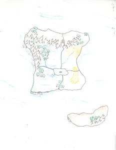 bold map 1