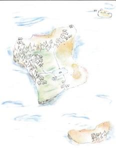 map jpg