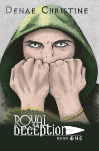 Royal Deception