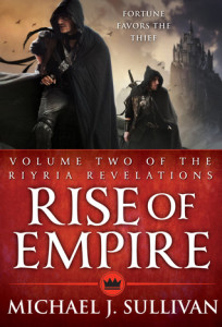 cover image from goodreads.com